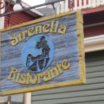 Photo of Sirenella Ristorante