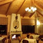 Taverna Nodas