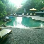 Photo de Exclusive Bali Bungalows