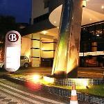 Photo de Bristol Evidence Hotel
