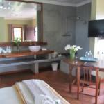 Unique Room Styles