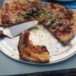 Chelsea's Pizzariaの写真