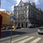 Czech Inn Foto