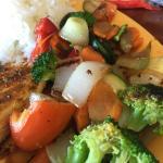 Foto de Catalina Fish Kitchen
