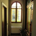 Photo de Residenza Il Villino B&B