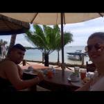 Foto de Morro Praia Hotel