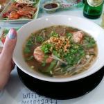 Photo of Ploy Restaurant