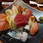 Photo of Sushi King