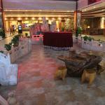 Wufeng Hotel Foto