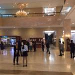 Hotel Inter-Burgo Exco Foto