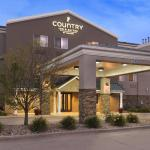 ‪Country Inn & Suites By Carlson, Cedar Rapids Airport‬