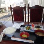 Foto de Hotel Higashihiroshima Hills Saijo