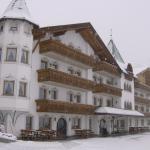 Foto di Berglandhotel Untertheimerhof