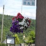 Bridge View B&B and Cottages Foto
