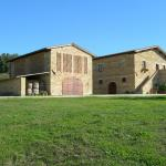 Photo of Agriturismo Barbi