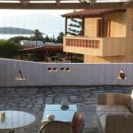 Hotel Dedalos