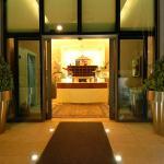 Photo of Hotel Ambasciata