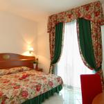 Hotel Ambasciata Foto