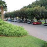 Photo of Hotel Merloni