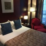 Room 1710