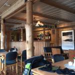 Billede af Vaga Hotel Restaurant