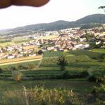 Photo of Ostaria degli Amici