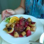 biftek i suppose)