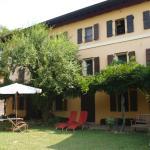 Casa Delser