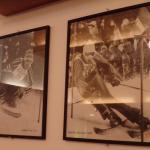 Restaurant Pasta & More Foto