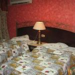 Sara Inn Hostel의 사진