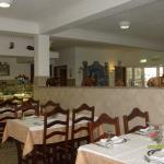 Restaurante Luis Dos Leitoes