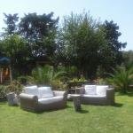 Photo of Sicily Country House & Beach