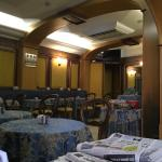 Hotel Fori Imperiali Cavalieri Foto