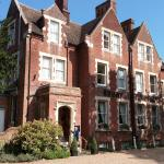 Photo of Ebury Hotel and Serviced Apartments