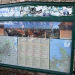 Viewing Point Kohtuotsa