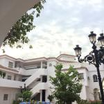 Photo of Pueblo Quinta Apartments Benalmadena