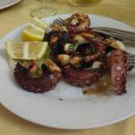 Photo de Moby Dick Restaurant Pizzeria