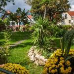 Photo of Karthauser Hof