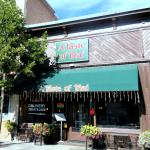 A Taste of Thai, Hailey, Idaho