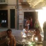 Photo of Cafe Restaurant Abril