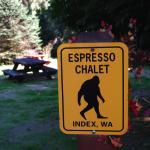 Espresso Chalet