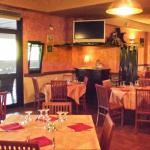 Photo of Restaurant Il Gatto Verde