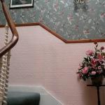 Yorkston Guest House Foto