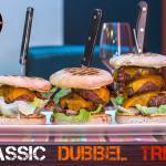 صورة فوتوغرافية لـ B34 Steak & Burger House