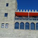 Photo of Restaurante Castelinho d'Apulia