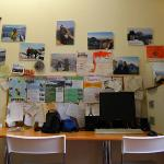 Photo of SibTourGuide Hostel