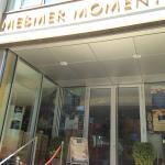 Messmer Momentum Foto