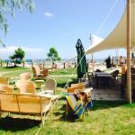 Photo de Hotel & Residence Marina degli Aregai
