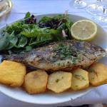 Photo de Restaurant Il Canaletto