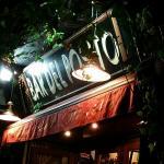 Foto di Bar Del Posito